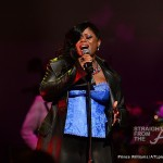 Tamika Scott Xscape 2013 2