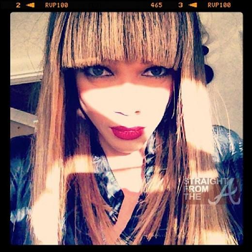 Tyra Banks 3