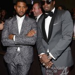 Fan Mail: Grammy Award Winning Singer's Lil Brother Spotted Drunk & Disorderly in Atlanta…
