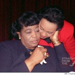 betty shabazz coretta scott king