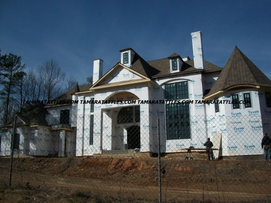 Go Back > Gallery For > Chateau Sheree Complete