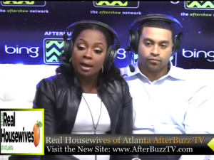 phaedra apollo afterbuzztv