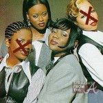 20 Years Later: Xscape Performs As A Duo (No Kandi & Tiny) [PHOTOS + VIDEO]
