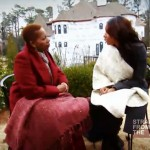 Bob Sheree Whitfield - Iyanla FIx My LIfe SFTA-9