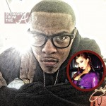 Judge Orders Bow Wow To Pay Adult Film Star $80,000 + His Response…