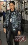Ciara NYC StraightFromTheA-2
