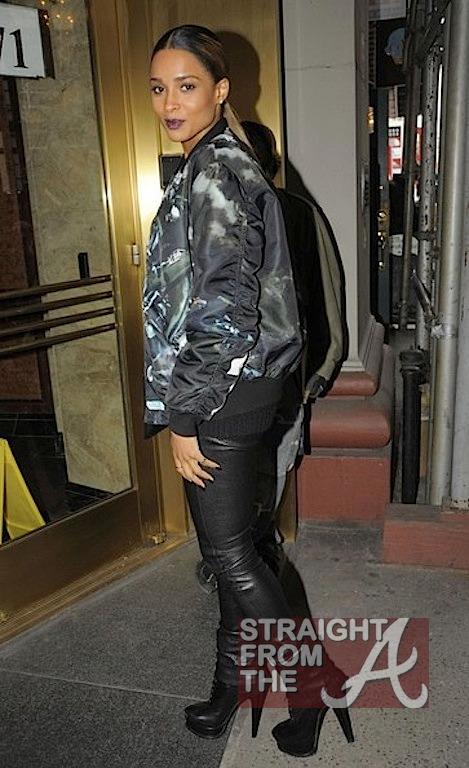 Ciara NYC StraightFromTheA-3