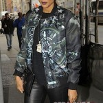 Ciara NYC StraightFromTheA-8