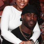 Mike Vick Hosts Atlanta Book Signing Despite Threats + Parties w/ T.I., Tiny, Allen Iverson & More… [PHOTOS]