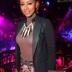 In the Tweets: Keri Hilson's Social Media Meltdown…
