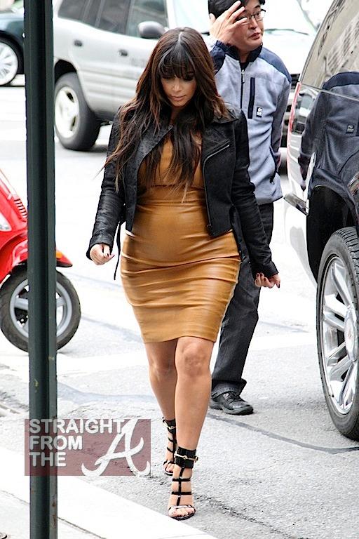 Kim Kardashian SOHO 032613-2