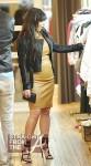 Kim Kardashian SOHO 032613-6