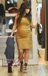 Kim Kardashian SOHO 032613-7