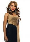 Mariah Huq Cast Photo 1