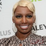 Nene Leakes Paley Fest 030613 3