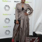 Nene Leakes Paley Fest 030613 4