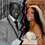 Porsha Kordell Break Up SFTA