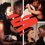 NEWSFLASH! Kordell Stewart Seeks Divorce From Porsha… *Court Docs*
