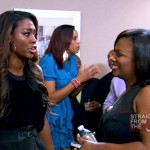 5 Things I Learned From The Real Housewives of Atlanta S5 EP19 [Recap + Video]