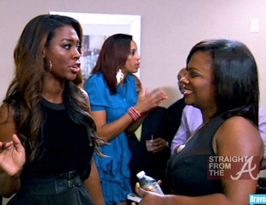 RHOA S5 Ep19 SFTA-1