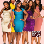 EXCLUSIVE! Real Housewives of Atlanta (Season 5) Reunion Show TEA!  (SPOILER ALERT)