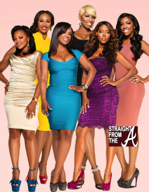 RHOA S5 StraightFromTheA