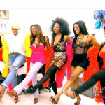 5 Things I Learned From The Real Housewives of Atlanta S4 Ep 17 + Watch Video (FULL)