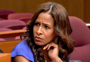 Sheree-Whitfield-Debt