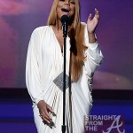 Tamar+Braxton+BET+Celebration+Gospel+2013+GEYEAbCmteZl