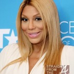 Tamar+Braxton+BET+Celebration+Gospel+2013+_ceCCqXOmEcl