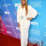 Tamar+Braxton+BET+Celebration+Gospel+2013+f8RI00-yGrjl