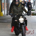 Usher New Ducati NYC 030213 SFTA 1