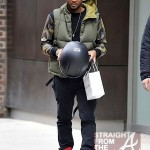 Usher New Ducati NYC 030213 SFTA 5