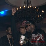 Usher T.I. Jeezy 1