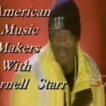 Remembering Arnell Starr – Atlanta Music Legend Laid To Rest… [PHOTOS + VIDEO]