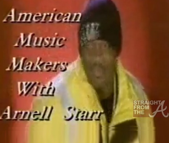 arnell starr american rap makers 3