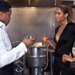 Ciara Hits Season 6 of BET's 'The Game' +  Check Out New Promo Shots… [PHOTOS]