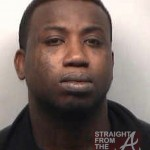Mugshot Mania: Gucci Mane Arrested For Assault… Bond Denied! (PHOTOS)