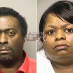Mugshot Mania – Don't Try This on Date Night…