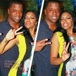 Kordell & Porsha Issue Statements + Why A 'Seven Figure' Divorce Settlement is Unlikely…