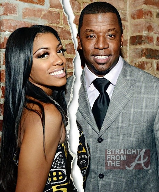 kordell porsha stewart 7