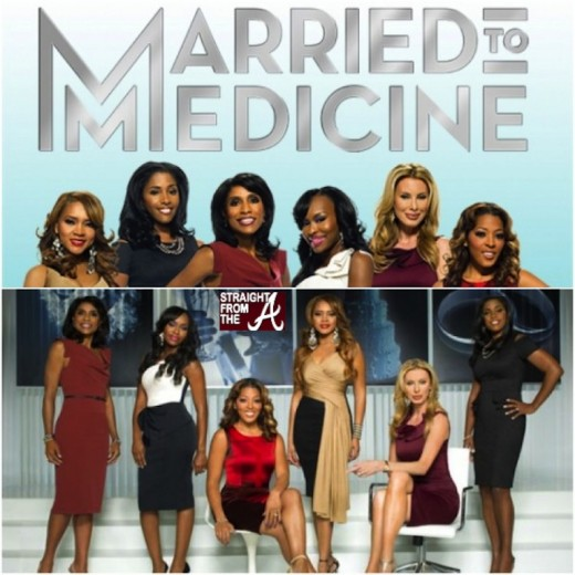 married to medicine sfta 4