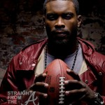 WTF?!? Michael Vick's Atlanta Book Signing Canceled After Death Threats…