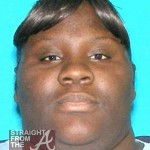 Mugshot Mania – Mom Allegedly Sells Infant Into Child P0rnograpy…
