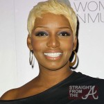 Nene Leakes Salutes Ryan Murphy With Fellow Cast Members… [PHOTOS]