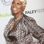 nene-leakes-gregg-paleyfest-new-normal-rhoa-11