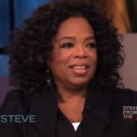 Oprah Addresses Terrence Howard's 'Tig Ol' Bitties' Comment… [VIDEO]
