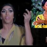 porsha drag queen kenya sfta