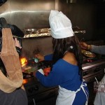 sheree whitfield chef rob 4