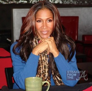 sheree whitfield chef rob 5
